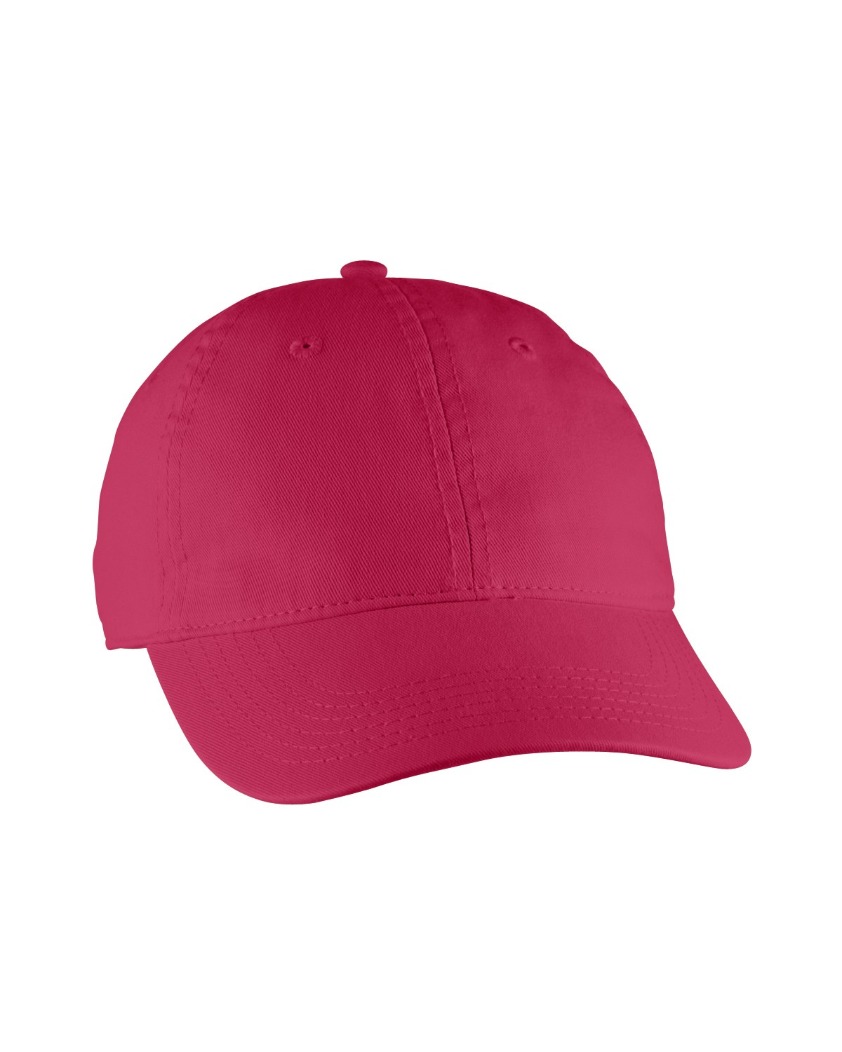 103 Comfort Colors RED