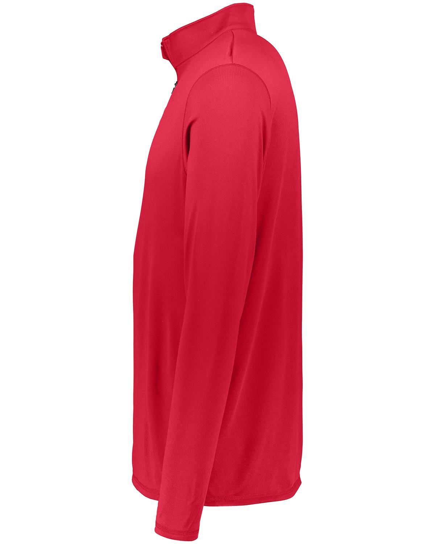 2785 Augusta Sportswear RED