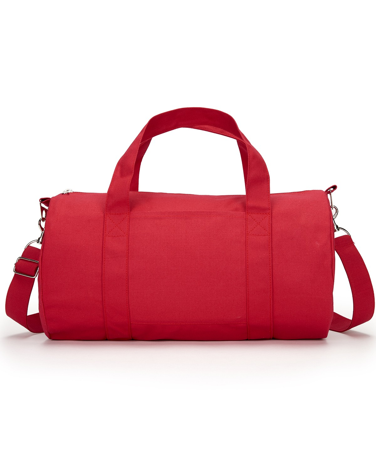3301 Liberty Bags RED
