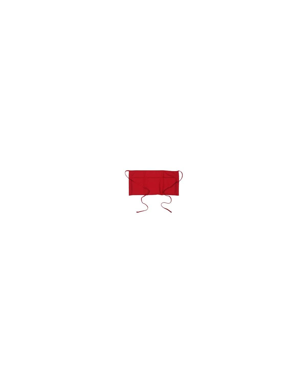 APR50 Big Accessories RED
