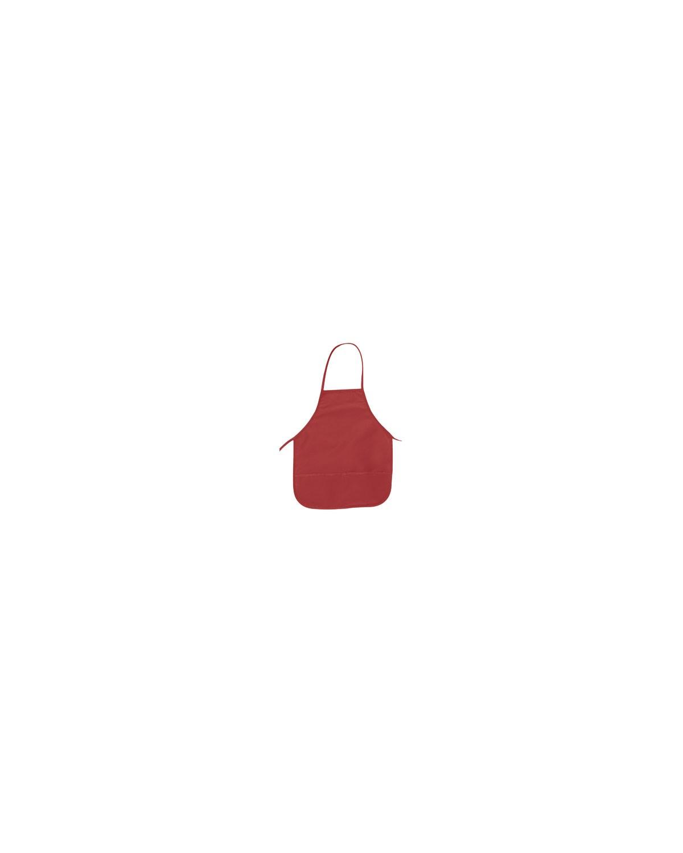 APR51 Big Accessories RED