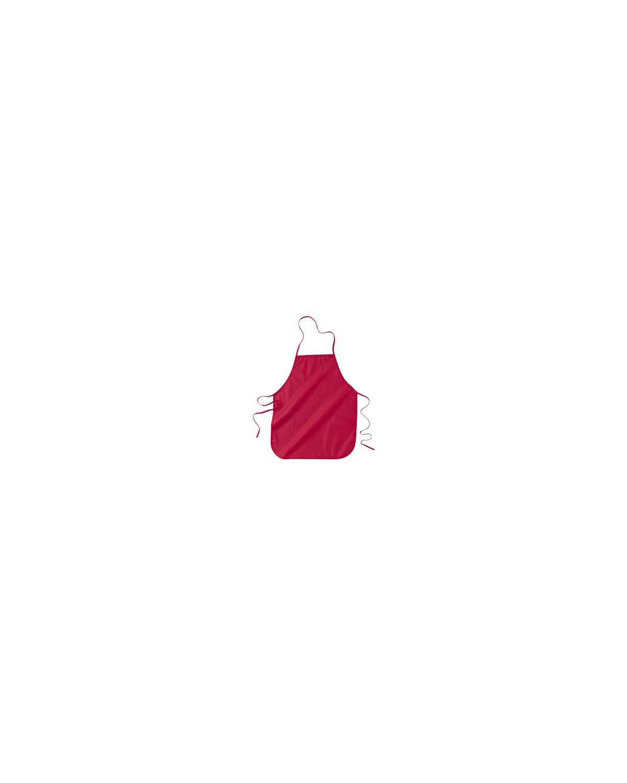 APR54 Big Accessories RED