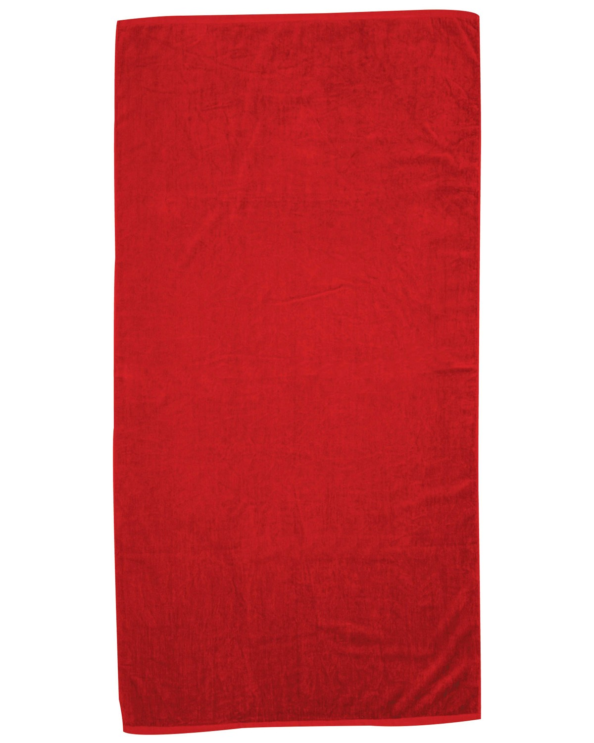 BT10 Pro Towels RED