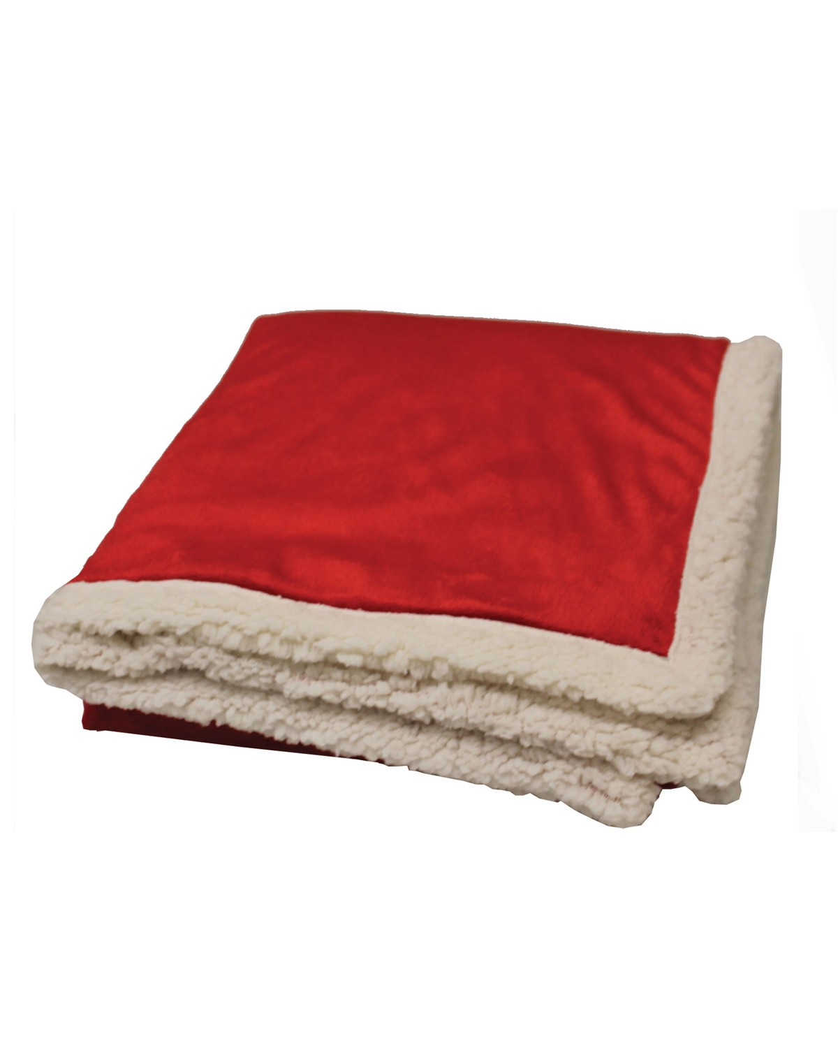 CHL5060 Pro Towels RED