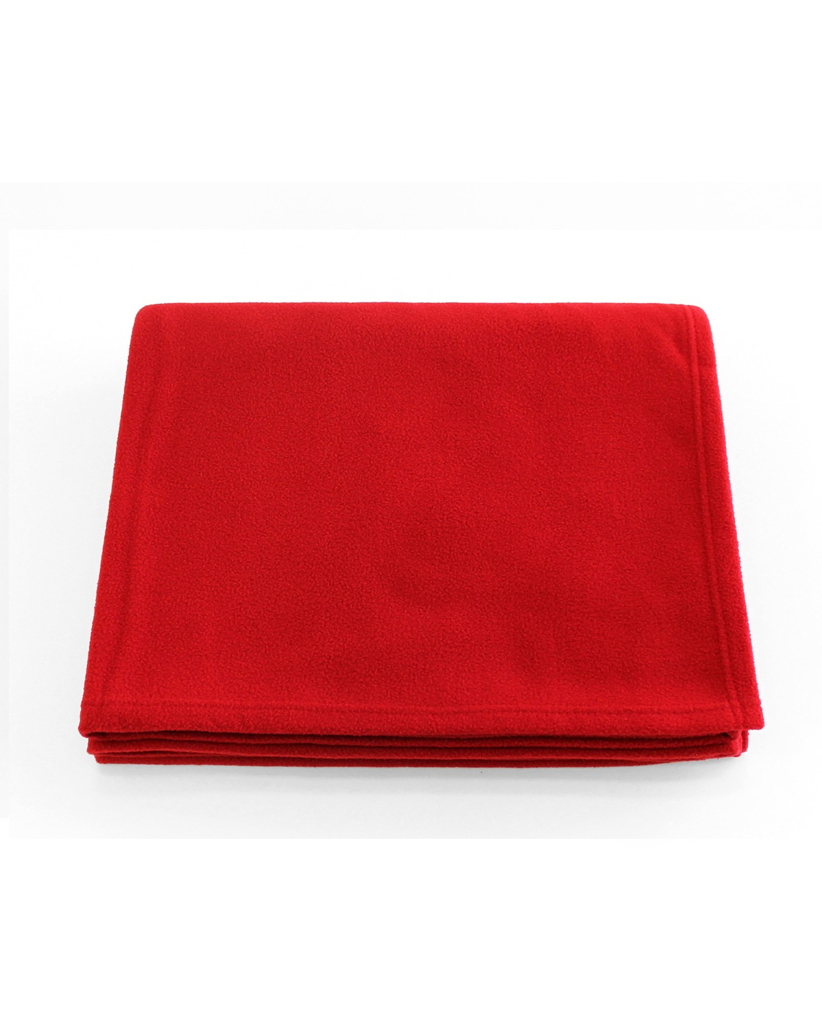 PRF5060 Pro Towels RED