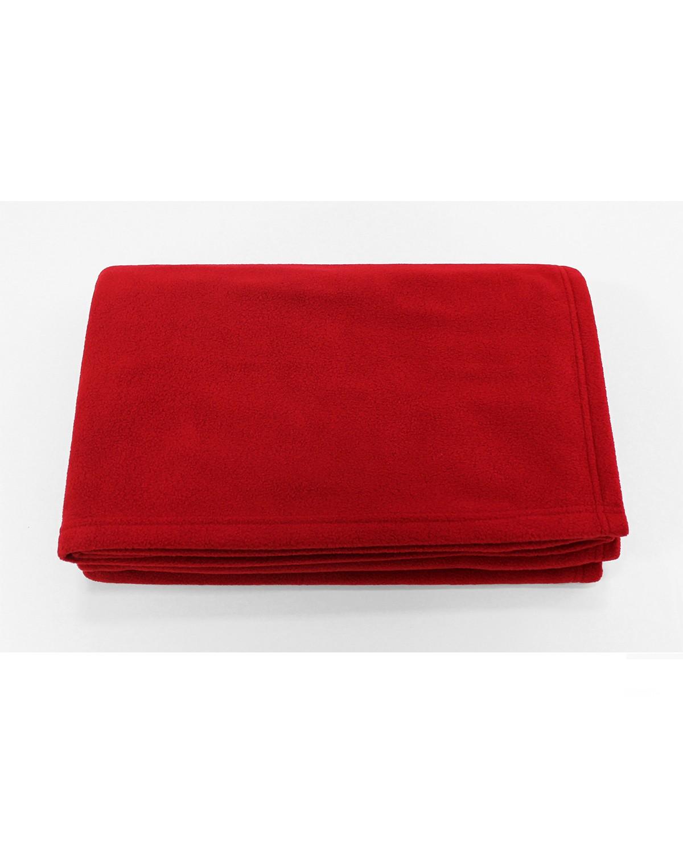 SPT5060 Pro Towels RED