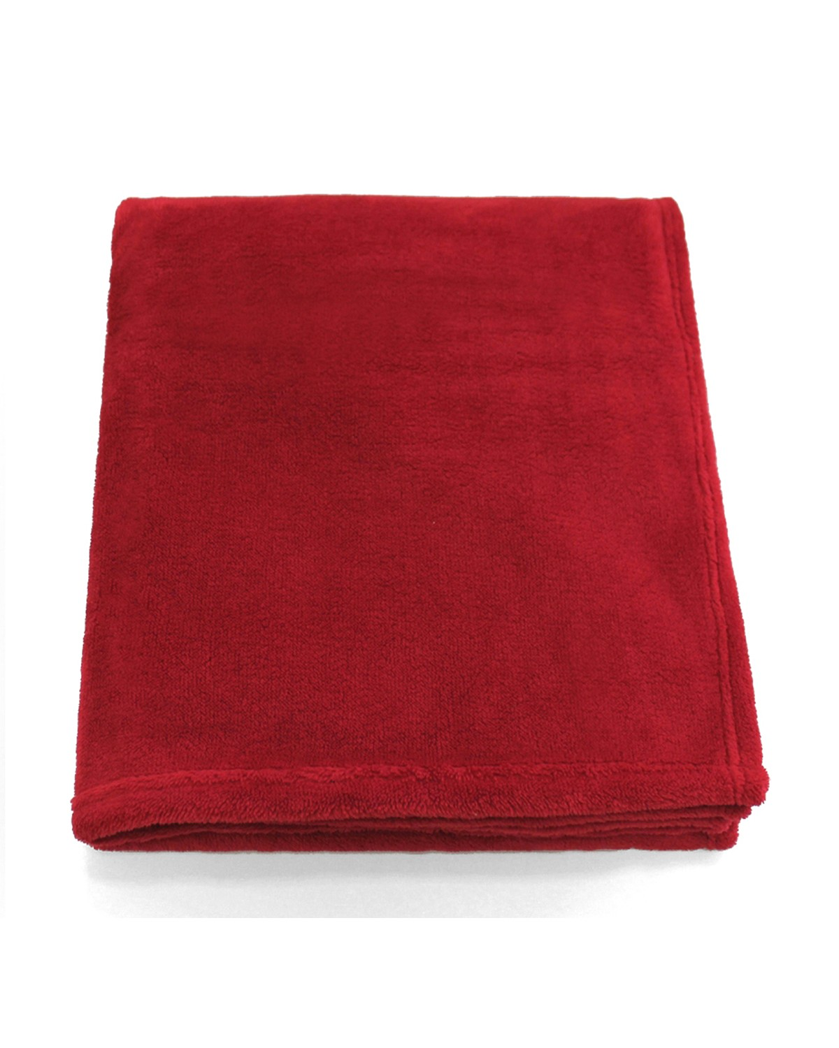 STV5060 Pro Towels RED