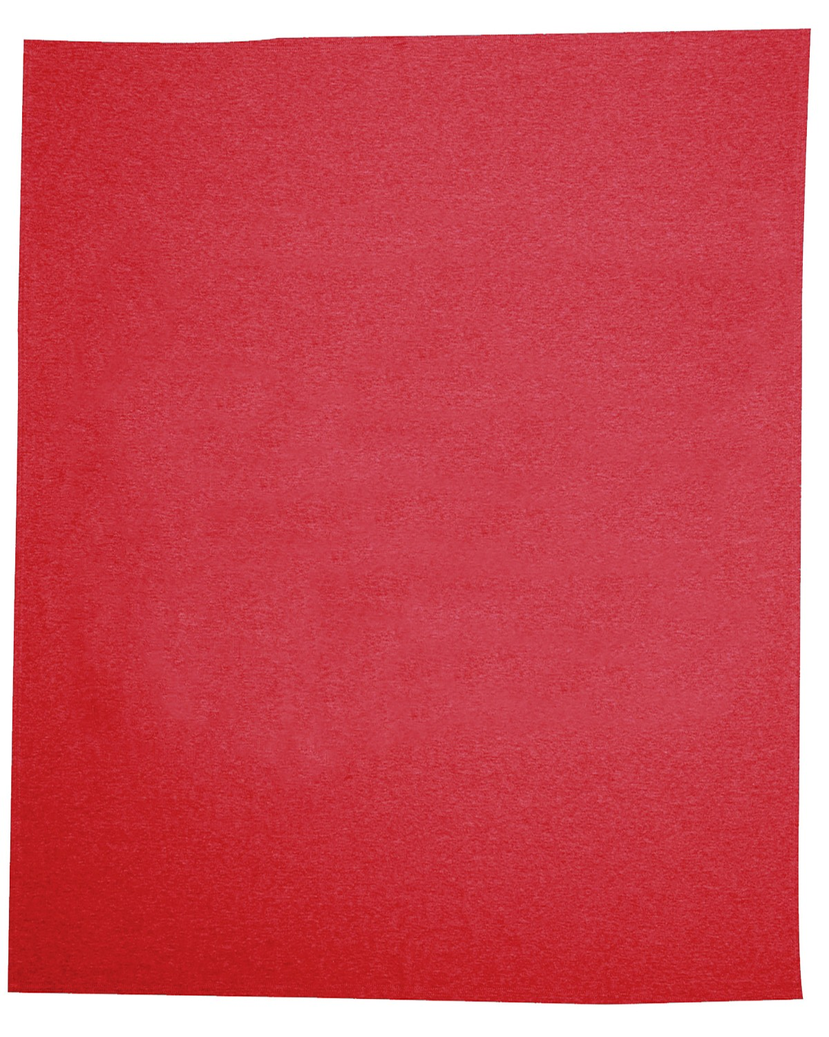 SWB5060 Pro Towels RED