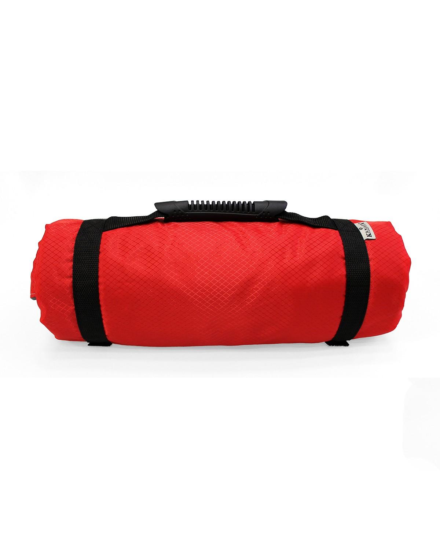 TEK4558 Pro Towels RED