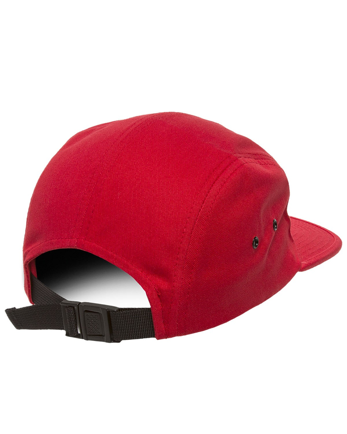 Y7005 Yupoong RED