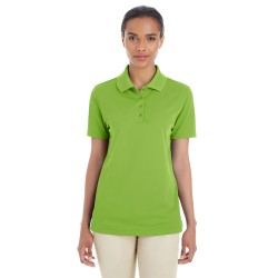 Core 365 78181 Ladies' Origin Performance Pique Polo