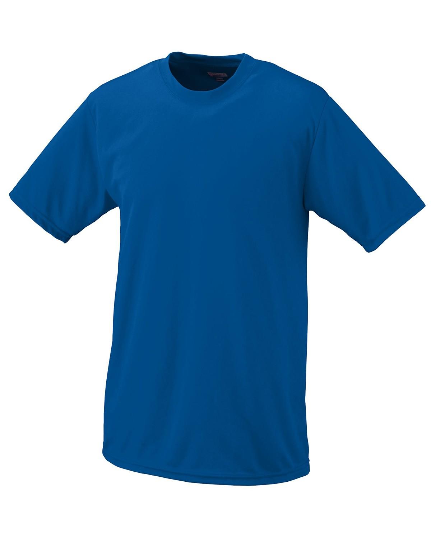 790 Augusta Sportswear ROYAL