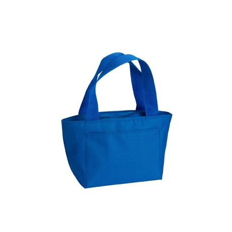 8808 Liberty Bags 8808 Simple and Cool Cooler ROYAL