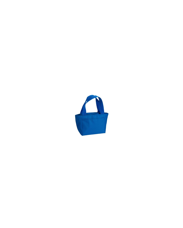 8808 Liberty Bags ROYAL