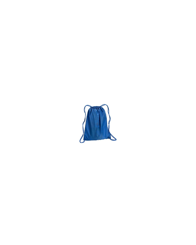 8882 Liberty Bags ROYAL