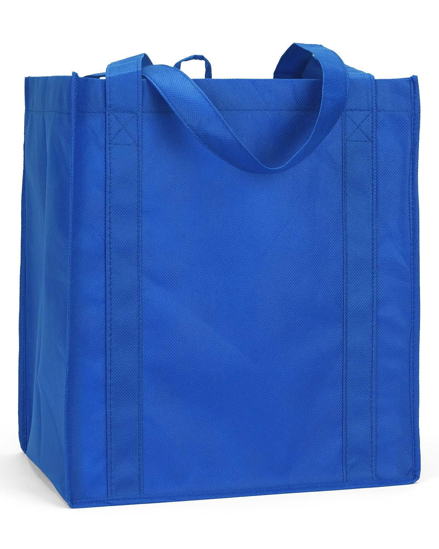 LB3000 Liberty Bags ROYAL