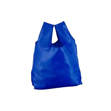 R1500 Liberty Bags R1500 Reusable Shopping Bag ROYAL