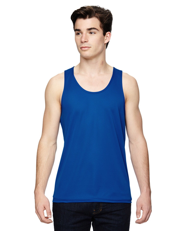 703 Augusta Sportswear ROYAL