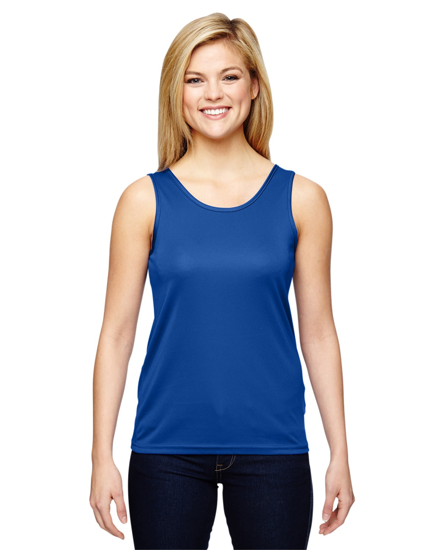 1705 Augusta Sportswear ROYAL