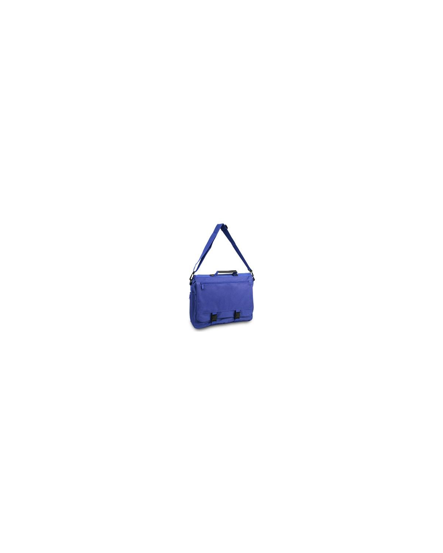 1012 Liberty Bags ROYAL