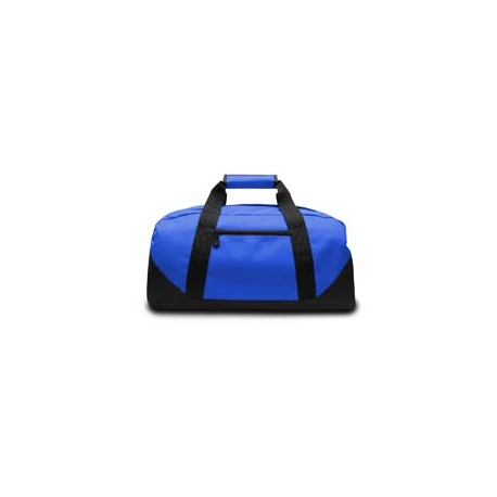 2250 Liberty Bags 2250 Liberty Series Small Duffel ROYAL