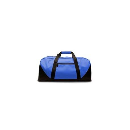 2251 Liberty Bags 2251 Liberty Series Medium Duffel ROYAL