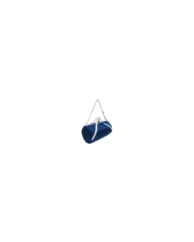 FT004 Liberty Bags ROYAL