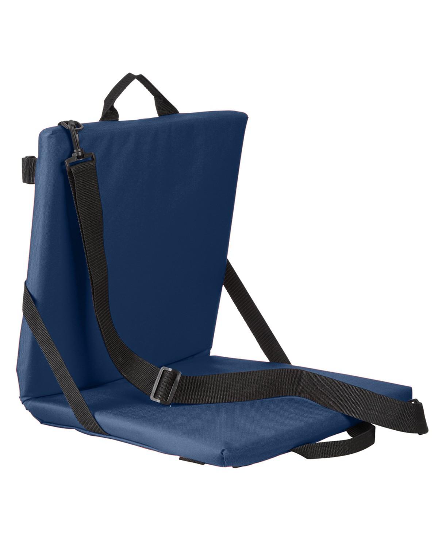 FT006 Liberty Bags ROYAL