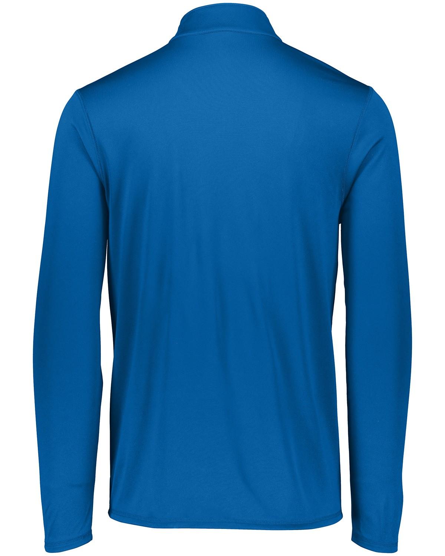 2785 Augusta Sportswear ROYAL