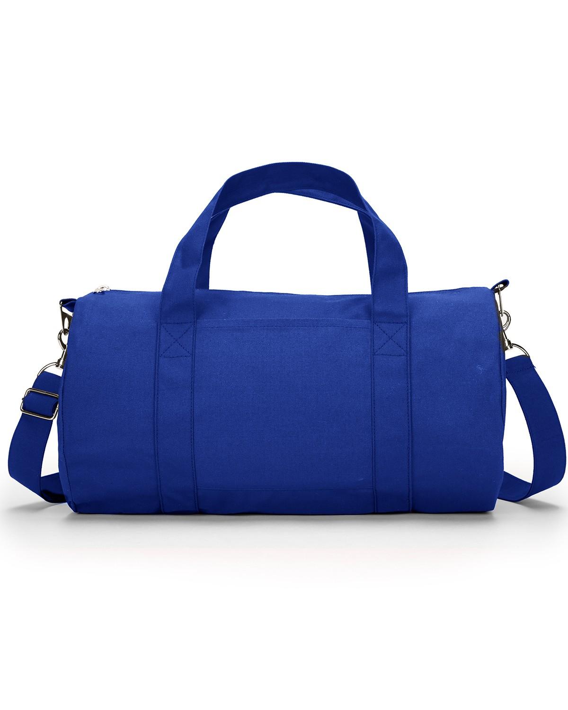 3301 Liberty Bags ROYAL