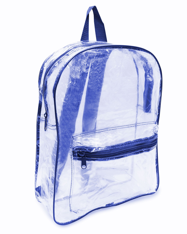 7010 Liberty Bags ROYAL