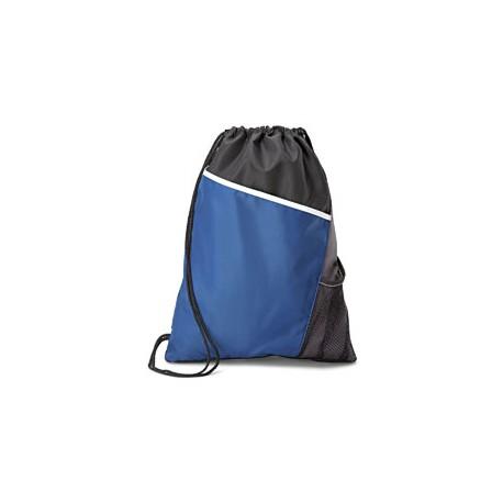 4976 Gemline 4976 Surge Sport Cinchpack ROYAL BLUE