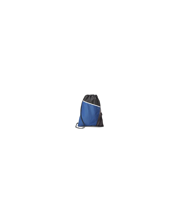 4976 Gemline ROYAL BLUE