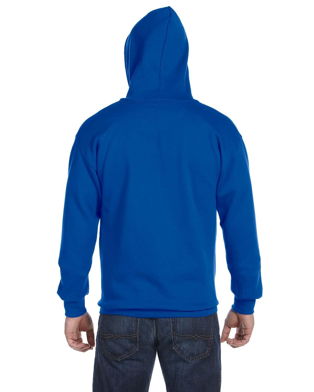 71600 Anvil ROYAL BLUE