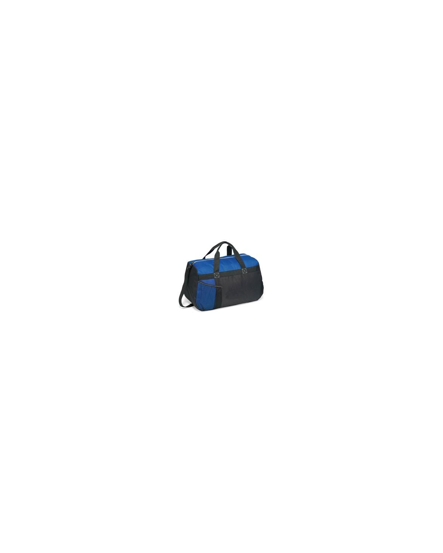 GL7001 Gemline ROYAL BLUE