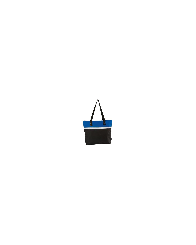 GL1610 Gemline ROYAL BLUE