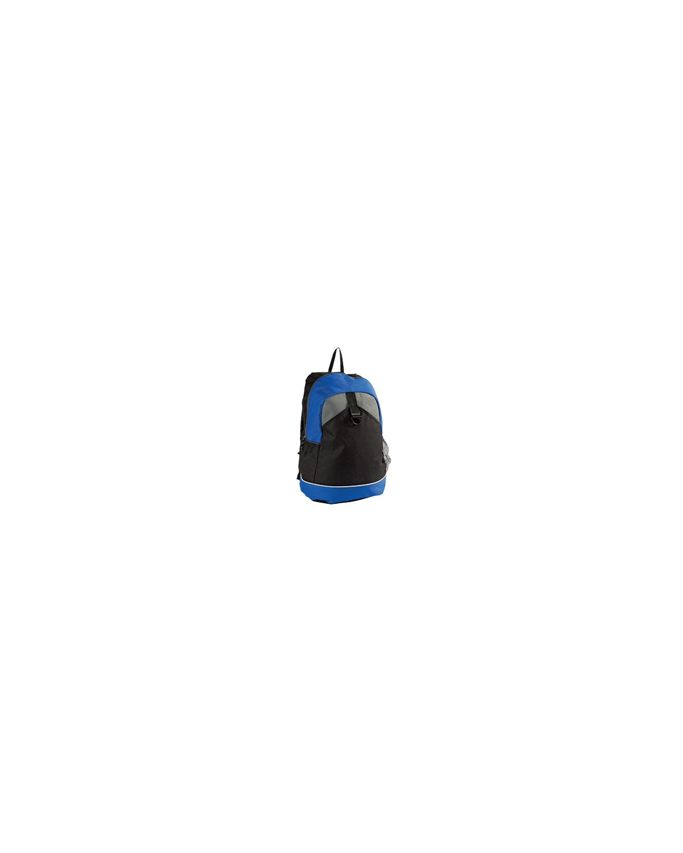 5300 Gemline ROYAL BLUE