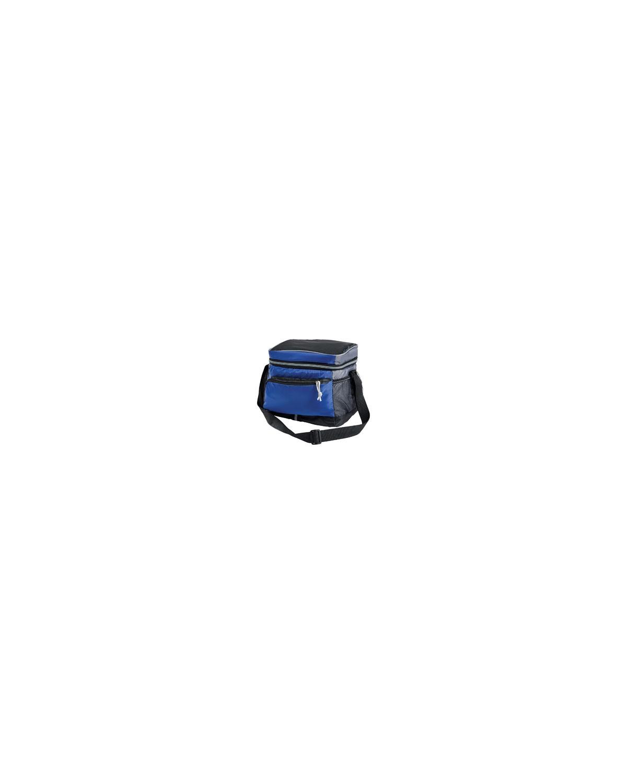9421 Gemline ROYAL BLUE