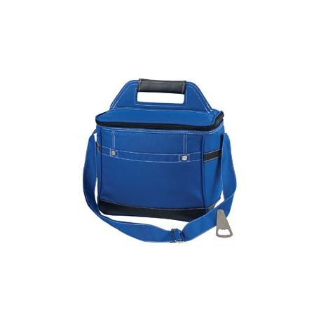 9280 Gemline 9280 Precision Bottle Cooler ROYAL BLUE