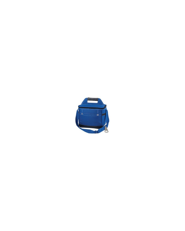 9280 Gemline ROYAL BLUE