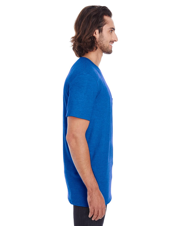 983 Anvil ROYAL BLUE