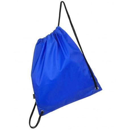 4921 Gemline 4921 Cinchpack ROYAL BLUE