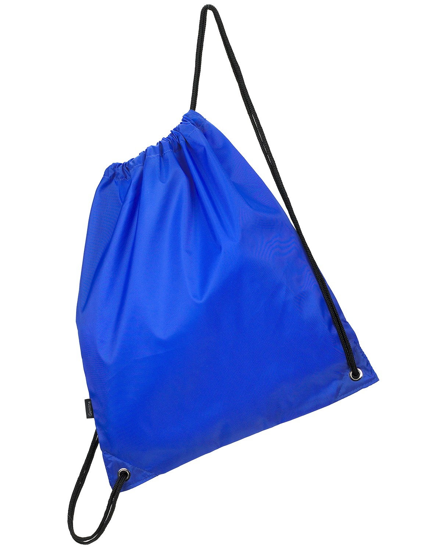 4921 Gemline ROYAL BLUE