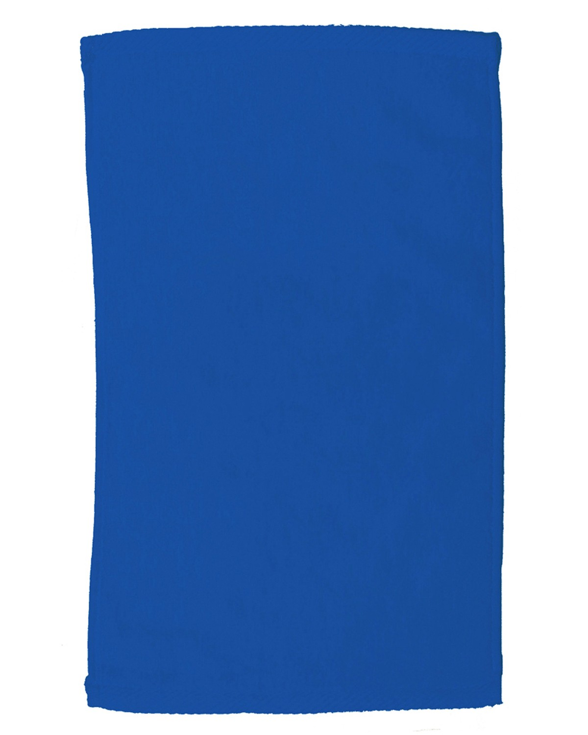 1118DE Pro Towels ROYAL BLUE