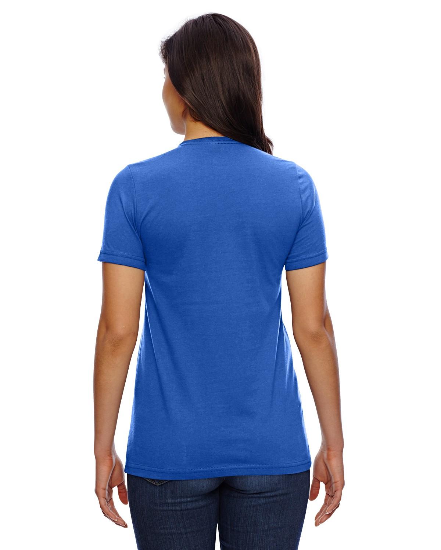 23215W American Apparel ROYAL BLUE