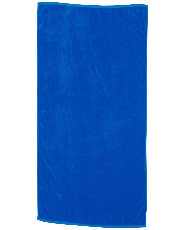 BT10 Pro Towels ROYAL BLUE