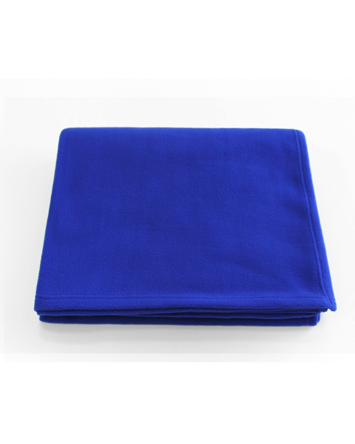 PRF5060 Pro Towels ROYAL BLUE