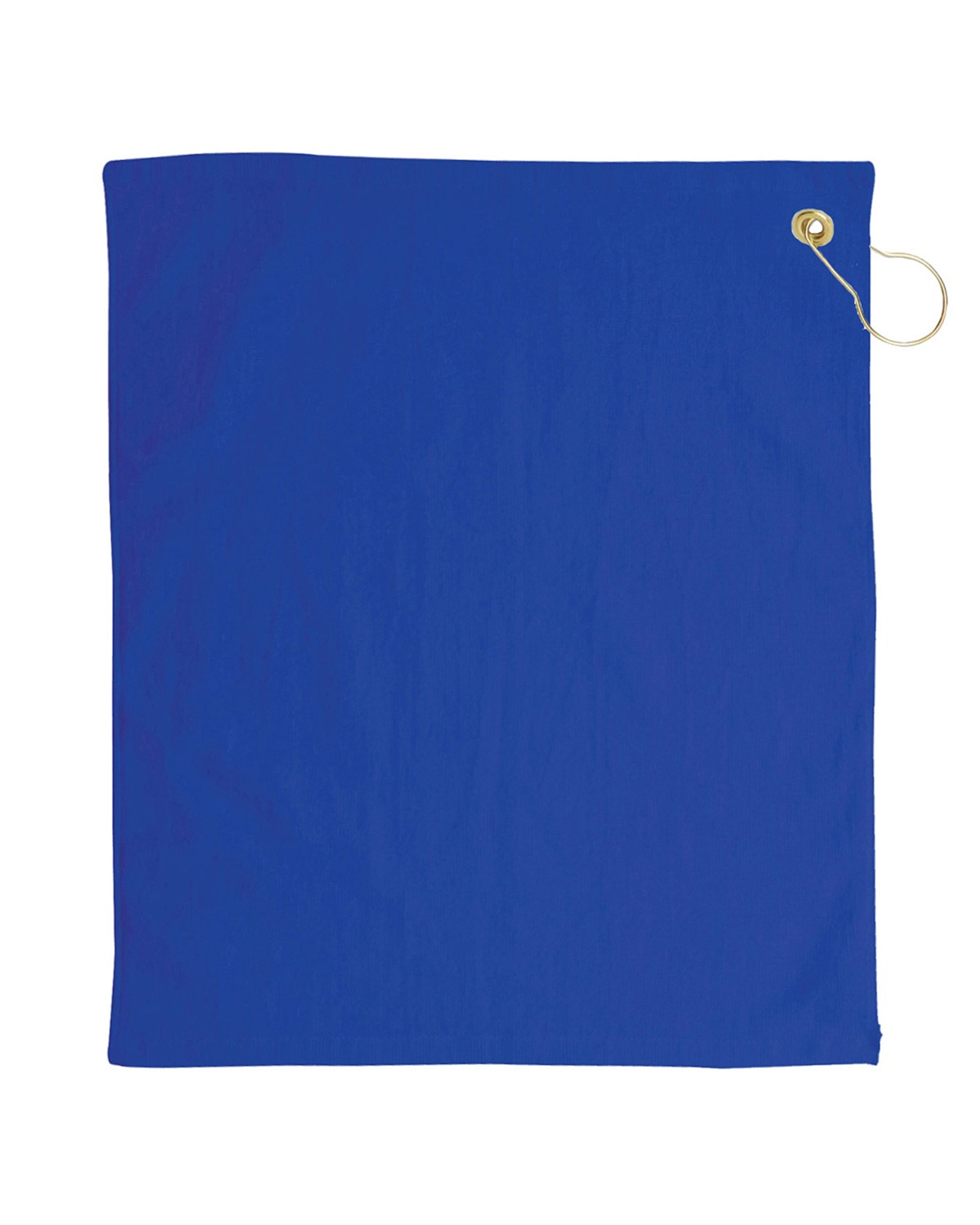 TRU18CG Pro Towels ROYAL BLUE