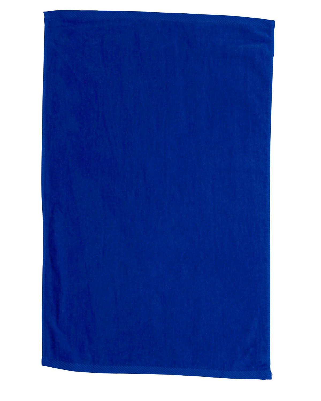 TRU35 Pro Towels ROYAL BLUE