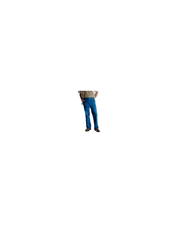 874 Dickies ROYAL BLUE 42